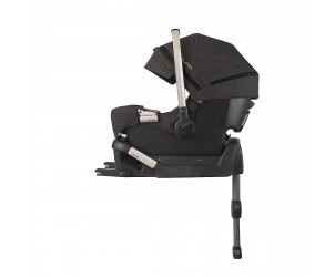 PIPA icon i-Size Car Seat and Base - Suited collection