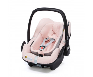 maxi cosi pebble plus i size baby car seat reviews. Black Bedroom Furniture Sets. Home Design Ideas