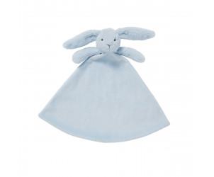 Snuggle Bunny Blankie