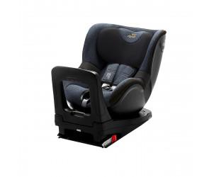 Dualfix m i-Size car seat