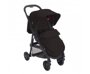 Blox Stroller