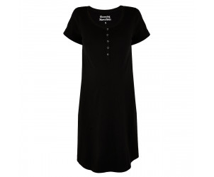 Nursing Nightdress