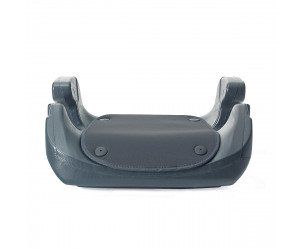 Commuter Booster Seat