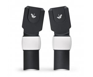 Fox / Buffalo Maxi Cosi Car Seat Adaptors