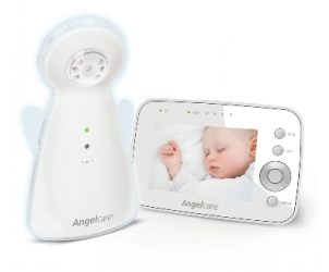 AC1320 Baby Video Monitor