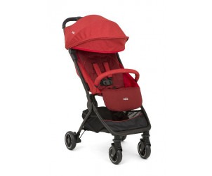 Pact Pushchair