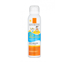 Anthelios 50 Dermo Kids Aerosol Spray
