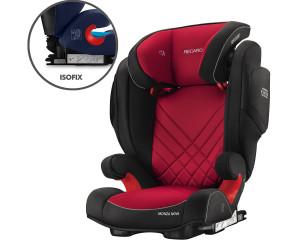 Monza Nova 2 car seat