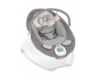 Apollo Bouncing Cradle