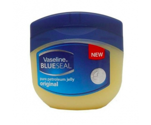 Original Pure Petroleum Jelly