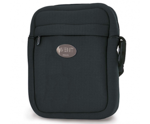 Thermabag
