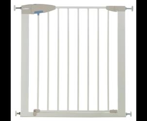 Sure Shut Porte Baby Gate