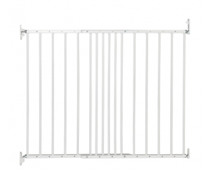 Multidan Metal gate