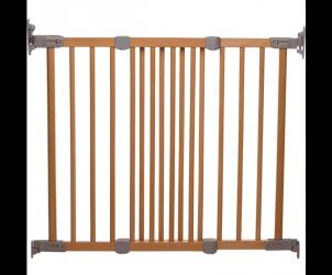 Flexi Fit Wooden Gate