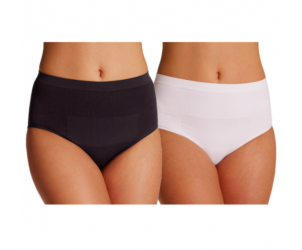 C-Section Briefs Small