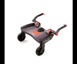 Maxi Buggyboard