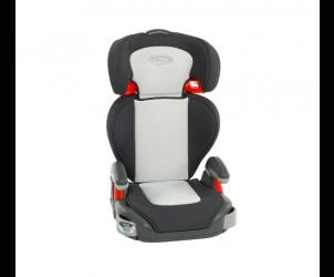 Auto Seat Junior Maxi