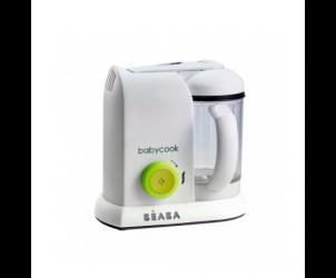 Babycook Food Processor