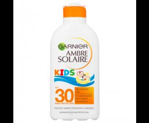 Kids Sun Cream SPF30