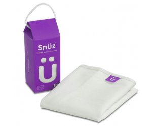 SnuzPod Waterproof Mattress Protector