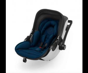 Evoluna i-Size 2 Car Seat Isofix