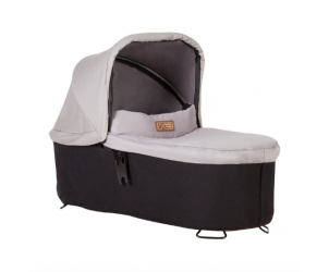 Duet Carrycot Plus