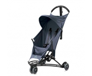 Yezz Stroller