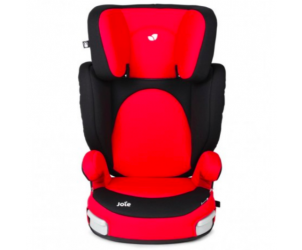 Trillo Group 2 and 3 Car Seat