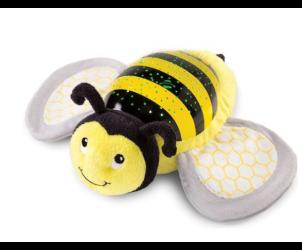 Slumber Buddy Bee
