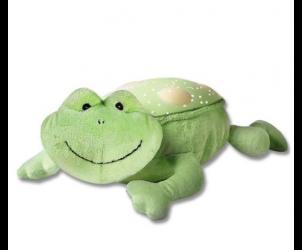 Slumber Buddy Frog