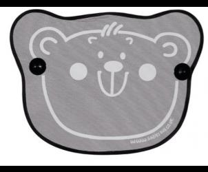 Bear Sunshade