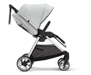 Armadillo Flip XT2 Pushchair