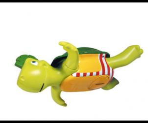 Swim N Sing Turtle