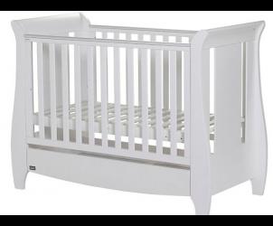 Katie sleigh Cot Bed/Sofa