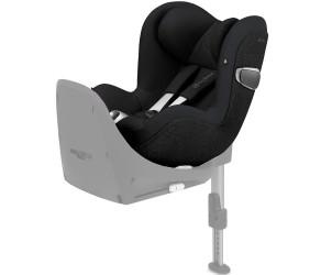 Sirona Z i-Size Car Seat