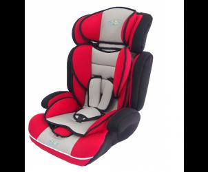 Saf3r Car Seat