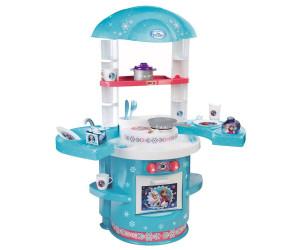 Disney Frozen Kitchen