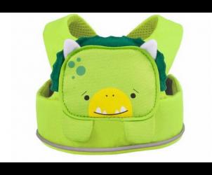 ToddlePak Dino