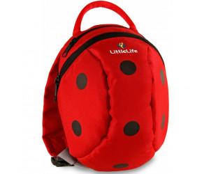 Children's Backpack Multicolour