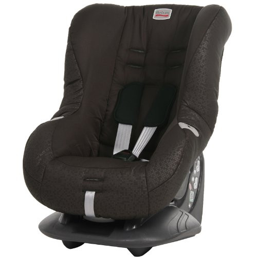 britax r mer eclipse car seat reviews. Black Bedroom Furniture Sets. Home Design Ideas