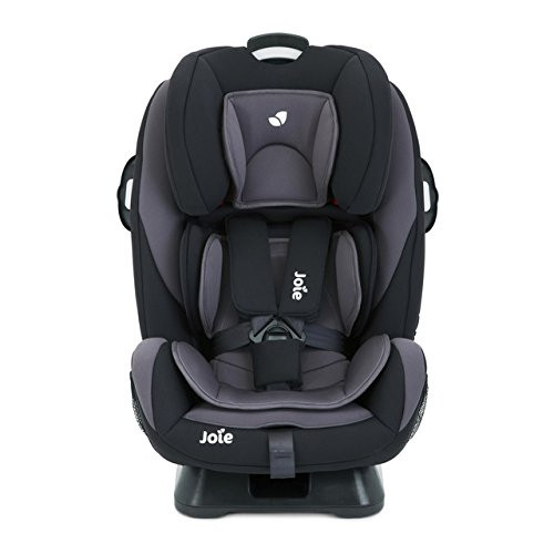 joie every stage group 0 1 2 3 car seat reviews. Black Bedroom Furniture Sets. Home Design Ideas