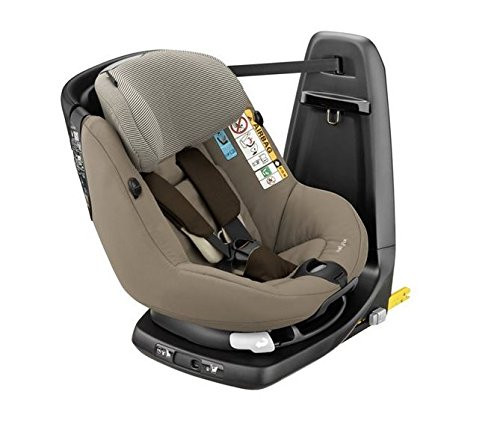 maxi cosi axissfix plus i size car seat reviews. Black Bedroom Furniture Sets. Home Design Ideas