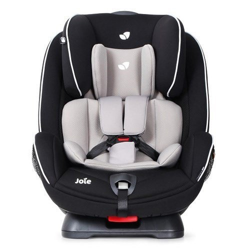 Joie Stages Car Seat Group 0+, 1 & 2 - Reviews