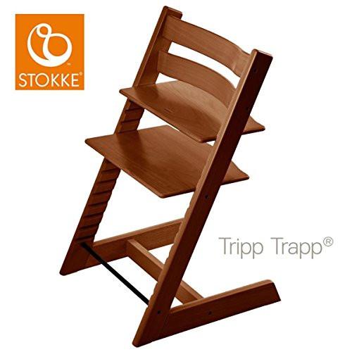 Tripp Trapp Highchair ...