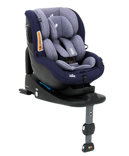 joie i anchor advance car seat reviews. Black Bedroom Furniture Sets. Home Design Ideas