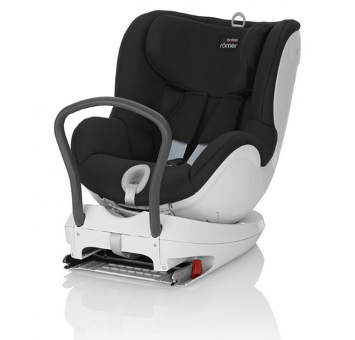 britax r mer dualfix car seat reviews. Black Bedroom Furniture Sets. Home Design Ideas