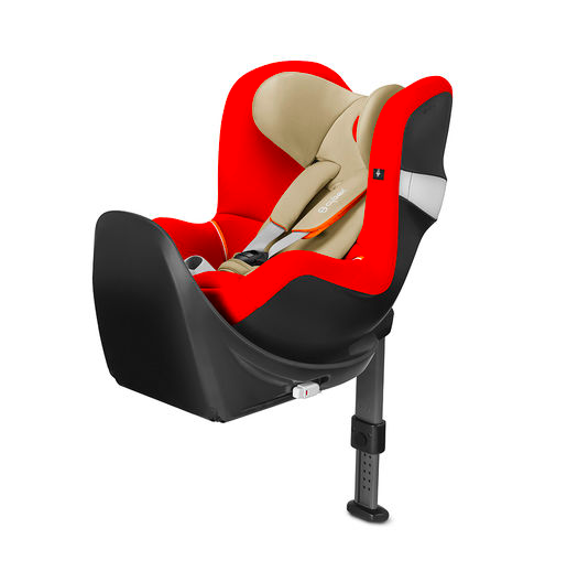 cybex sirona m2 i size car seat reviews. Black Bedroom Furniture Sets. Home Design Ideas