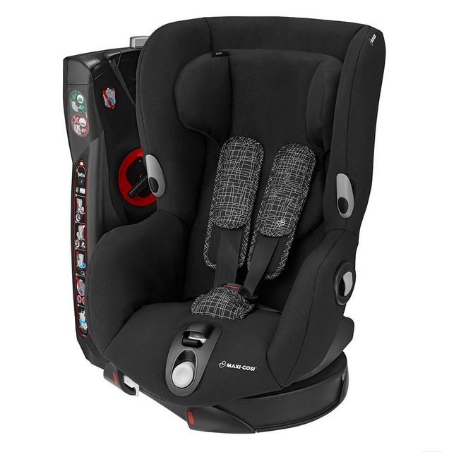 maxi cosi axiss car seat reviews. Black Bedroom Furniture Sets. Home Design Ideas