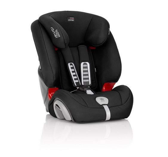 britax r mer evolva plus car seat reviews. Black Bedroom Furniture Sets. Home Design Ideas
