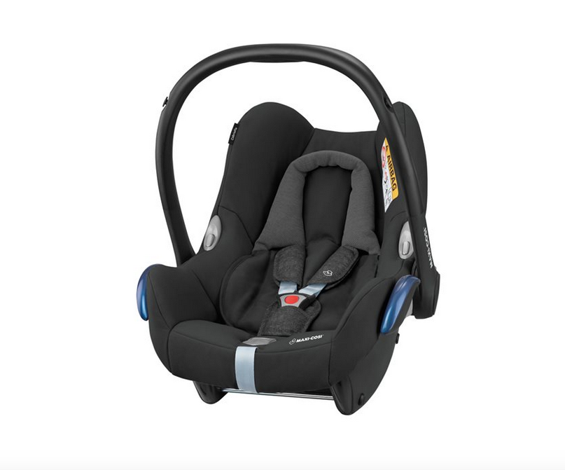 maxi cosi cabriofix car seat reviews page 4. Black Bedroom Furniture Sets. Home Design Ideas